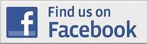 Contact us by Face book